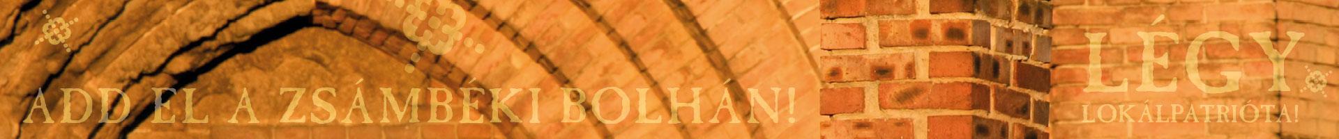 BOLHA3